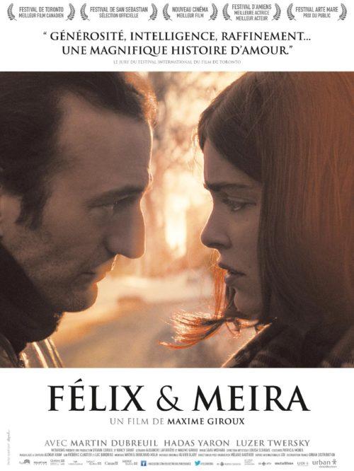 Urban Boutiq - Félix & Meira