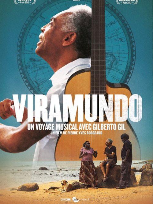 Urban Boutiq - Viramundo