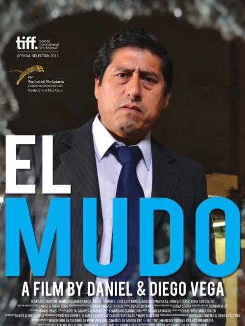 Urban Boutiq - El Mudo