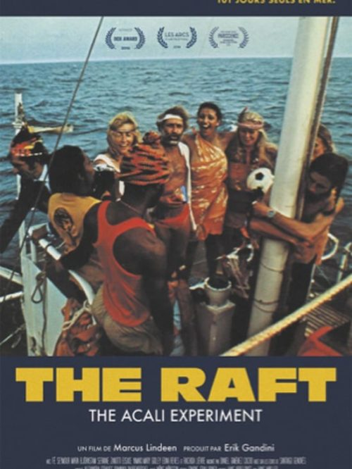 Urban Boutiq - The Raft