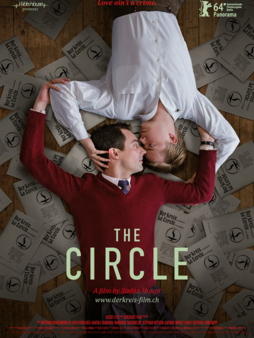 Urban Boutiq - The Circle