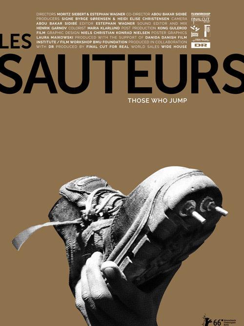 Urban Boutiq - Les Sauteurs