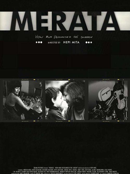 Urban Boutiq - Merata