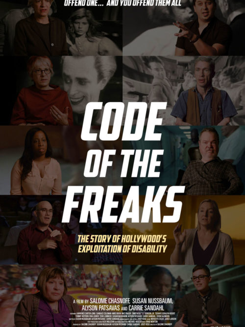 Urban Boutiq - Code of The Freaks