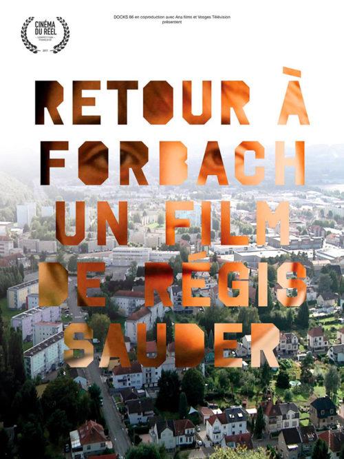 Urban Boutiq - Retour à Forbach